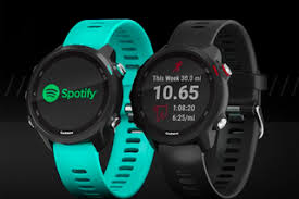 Garmin Watch Comparison Chart 2018 Best Garmin Watch Fenix Forerunner And Vivo Compared