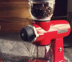kitchenaid pro line grinder