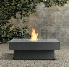 small fire table elegant small tabletop fire pit luxury concrete natural gas square fire table and perfect small tabletop small round propane fire pit table