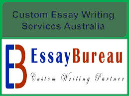 Custom Essay Australia Custom Essay