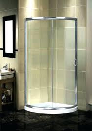 henderson glass shower doors glass shower door enclosures with exceptional concept of inch glass shower doors