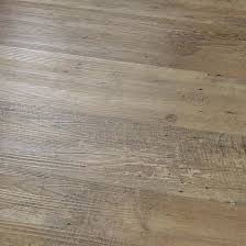 involved vinyl plank flooring