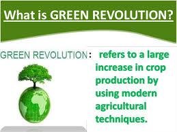 green revolution benefits essay college paper academic service green revolution benefits essay