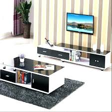 tv stand and coffee table set coffee table and stand glass table stand coffee table and