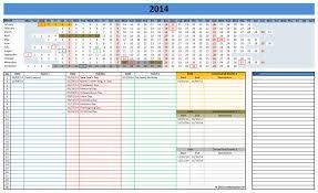 excel calandar download excel calendar 2015 rome fontanacountryinn com