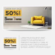 furniture sale banner. Runner-up Design By EdizSaral Furniture Sale Banner F