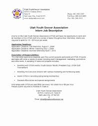 Sales Resume Cover Letter Best of Sales Cover Letter Sample New Sample Medical Resume Cover Letter
