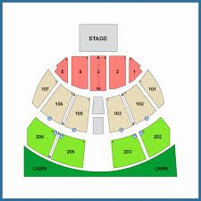 50 Nice 360 Amphitheater Seating Chart Home Furniture