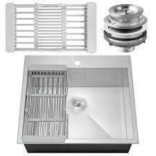 Plumbing Kitchen Sink Vent With Diagram Plus Fixing Under Together