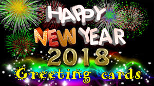 happy new year 2018. Perfect 2018 Happy New Year Wishes 2018 List For Every One  Top Facebook  WhatsApp And Instagram Inside