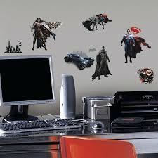batman bedroom decals batman wall decals canada
