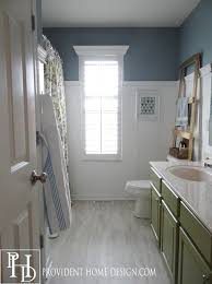 guest bathroom ideas. Fine Guest Guest Bathroom Ideas Weliketheworld Com With Regard To Decorations 13 Throughout S