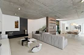 installing light in concrete ceiling fixture apartment lighting options for ceilings ideas the architectural details have
