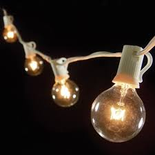 outdoor string lighting home depot. outdoor globe string lights home depot lighting