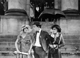 Image result for college 1927 film
