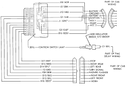 wiring diagram for ididit steering column the wiring diagram 02 gm tilt column wiring diagrams 02 printable wiring wiring diagram