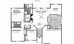 house plans square feet eplans plan