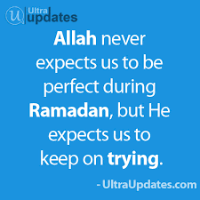 Beautiful Ramadan Quotes Best Of 24 Beautiful Ramadan Status For Whatsapp Facebook In English