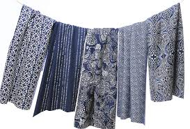 pindler s newport mansions doris duke indoor outdoor collection is an eclectic assortment of exotic patterns inspired by the batiks sarongs kimonos