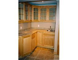 Kitchen S Designer Jobs Kitchen Renovations Brantford Kitchens And Bathrooms Dacosta