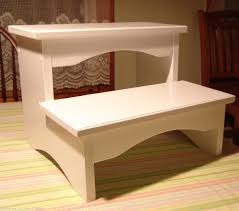 Step Stool For Bedroom Similiar Handcrafted Wooden Step Stool Keywords