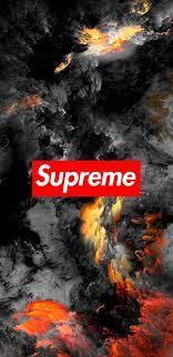 Cool Supreme Wallpapers - KoLPaPer ...