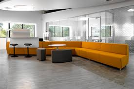 photos of office interiors. We DESIGN WORKSPACES THAT INSPIRE And Motivate Photos Of Office Interiors