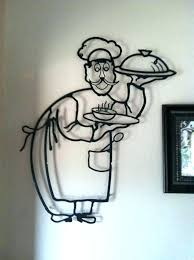 fat chef wall clock fat chef kitchen decor fat chef kitchen wall clock add fat italian chef wall clock
