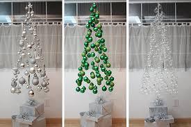 DIY invisible Christmas tree. Media_httpwwwnotmarth_ckbmw