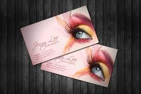 freelance makeup artist business card sles slesmakeup artist business card sles previous next print entry 50