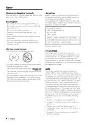 kdc manuals kenwood radio cd player instruction manual