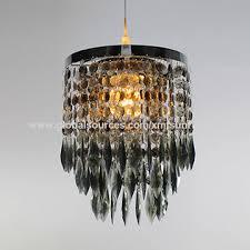 fashionable acrylic chandelier china fashionable acrylic chandelier
