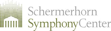 Schermerhorn Virtual Seating Chart Schermerhorn Symphony Center Nashville Tickets Schedule