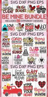 Heart, love, ring, romantic, valentine, valentine's, valentines svg vector icon. Pin On Cricut