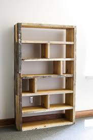 low bookcase with doors small bookcase with doors reclaimed wood shelves with pipes dark wood bookcase with glass doors