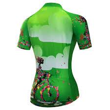 Paladin Cycling Jersey Size Chart Cycling Jersey Women Short Sleeve Bike Shirts Bicycle Jacket