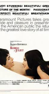 Romeo And Juliet 40 IMDb Gorgeous Romeo And Juliet Best Images Download