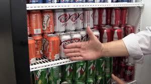 true® mfg refrigerated drink merchandiser air curtain tac 36 true® mfg refrigerated drink merchandiser air curtain tac 36