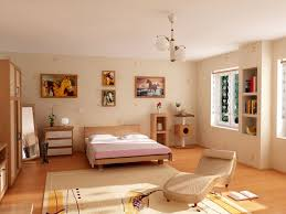 interior design small bedroom small bedroom design 37 720540