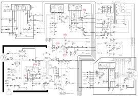 electro help 05 12 16 circuit diagram schematic