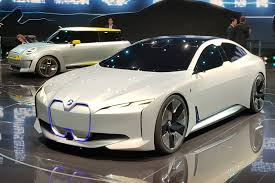 bmw i5 price. Beautiful Price View All BMW I5 Reviews With Bmw I5 Price