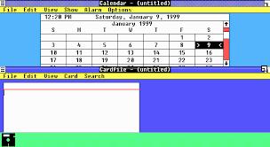 Windows 1 Windows 1 01