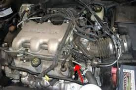 similiar 2002 bu 3 1 engine keywords 2002 chevy venture engine diagram coolant system engine car parts