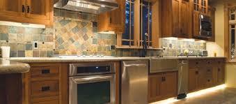 kitchen cabinets lighting ideas. Under Cabinet Lighting For Your Gorgeous Kitchen Cabinets Ideas N