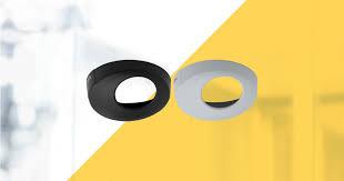 Декоративные кожухи для камер AXIS P39-R, для использования ...