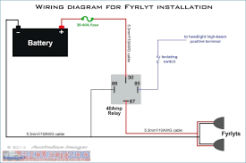 2009 aveo radio wiring information of wiring diagram \u2022 replacing the wiring harness on jd l120 mower at Replacing The Wiring Harness Aveo