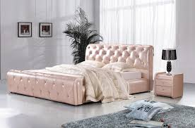 colorful high quality bedroom furniture brands. adorable design ideas of quality bedroom furniture with black beautiful beige colored tufted bed frames and colorful high brands a