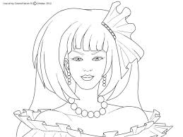 Small Picture 45 best Coloriage JEM images on Pinterest Coloring Coloring