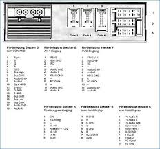 mercedes benz stereo wiring diagram wire center \u2022 jensen radio wiring diagram mercedes 350sd radio wiring diagram mercedes benz free wiring diagrams rh dcot org jensen stereo wiring