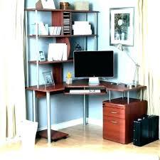 Computer Desk Small Desk With Shelves Corner Desk With Shelves Corner Desk With Bookshelf Small Desk Shelf Corner Small Desk With Shelves Bahiavivaco Small Desk With Shelves Stylish Computer Desk With Shelves Small